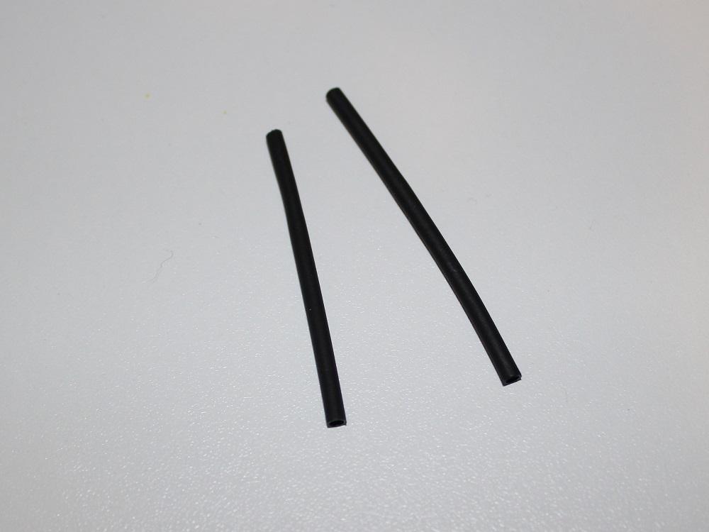 13Schrumpfschlauch