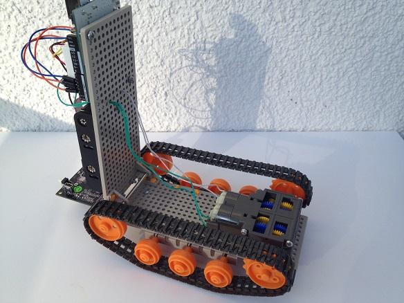 Pixy-Arduino-Robot-open