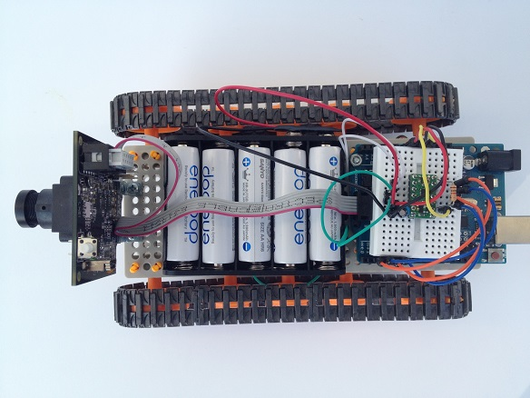 Pixy-Arduino-Robot-top