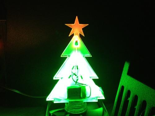 Weihnachtsbaum3D-fertig1